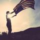 هل سقط الحلم الأمريكي أمام جائحة كورونا والتمييز العنصري؟