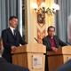 تقرير جديد يدعو الحكومة البريطانية لاتخاذ إجراءات فعالة لمنع اضطهاد المسيحيين
