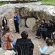 بمناسبة عيد الفصح: فطور الخادمات الشهري في قرية الناصرة