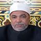 ألف مسجد يدخل الخدمة سنويا في مصر بحسب وزارة الأوقاف