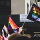 عدد الأمريكيين الذين يُعرفون باسم LGBT يصل إلى أعلى مستوياته على الإطلاق