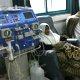 الصليب الأحمر ينقل وقودا إلى مستشفيات قطاع غزة