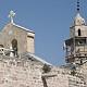 اشهار ثلاثة مسيحيين إسلامهم يفجر قنبلة في أوساط مسيحي غزة