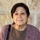 بالفيديو: مقابلة حصرية مع الدكتورة جورجيت اواكيان - القضية الأرمنية بعد مئة عام وعام