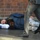 بريطانيا: جيش الخلاص تحث الحكومة على تكثيف الجهود لإنهاء التشرد