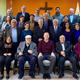 ورشة عمل حول الحوكمة والشفافية في المؤسسات الإنجيلية