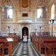 صندوق بقيمة 10.7 مليون جنيه إسترليني لدعم 66 كنيسة معرضة للخطر