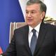 أوزبكستان تنفتح على قبول افتتاح كنائس بعد ان كان هذا البلد الشيوعي يرفض سابقا أي نشاط ديني