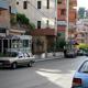 وزير لبناني سابق: المسيحي لا يستطيع التملك في مناطق الطوائف الإسلامية