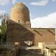 إيران تهدد بتدمير قبر استير ومردخاي