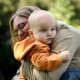 نبع الأمومة، بقلم: باسم أدرنلي