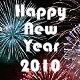 كل عام وانتم بخير وسنة مباركة على الجميع