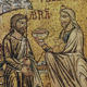 من هو الكاهن ملكي صادق؟