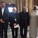 السفارة البريطانية لدى الفاتيكان تعقد ندوة حول اضطهاد المسيحيين في العراق والشرق الأوسط