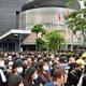 قادة مسيحيون يدعون إلى إدانة قانون الأمن القومي الصيني الجديد لهونغ كونغ
