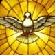 الثالوث الإلهي المقدّس