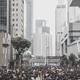 يوم مفجع لهونغ كونغ بعد فرض الصين قانون الأمن القومي