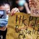 قانون الأمن الجديد يثير تساؤلات حول حقوق الكنائس في هونغ كونغ