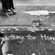 كاردينال من هونغ كونغ: أخشى أن يكون الاضطهاد الحقيقي قد بدأ بالفعل