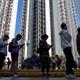 الأبواب المفتوحة قلقة للغاية من التهديد المتزايد للحرية الدينية في هونغ كونغ