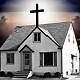 لماذا أحول بيتي إلى كنيسة؟