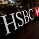 الكنيسة الميثودية تحث HSBC على إعادة النظر في دعمه لقانون الأمن في هونغ كونغ