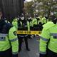 كوريا الجنوبية: الشرطة تداهم مقر جماعة مسيحية انتهكت قواعد مكافحة كورونا