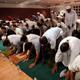كنيسة أميركية تفتح أبوابها للمسلمين في رمضان