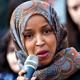 الإخوانية إلهان عمر: لو ترشحت مسلمة للمحكمة العليا فالجمهوريون سيفقدون عقولهم