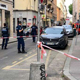 فرنسا: إصابة كاهن أرثوذكسي جراء إطلاق نار في ليون