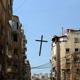 مجلة ذا أتلانتيك: مصير مسيحيي الشرق الأوسط والعراق خصوصًا على المحك