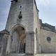 اقتحام كاتدرائية تاريخية في فرنسا  وسرقة كنوز ثمينة منها