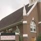 ألمانيا تسمح للكنائس بإعادة فتح أبوابها لكن دون مصافحة ودون ترنيم