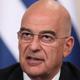 تركيا تعترض على تصريحات وزير الخارجية اليوناني لوصفه إياها بـالدولة البربرية
