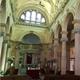 مصر تفتتح كنيسًا يهوديا بعد الإنتهاء من ترميمه