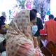 الهند: سيدة مسيحية حامل تفقد طفلها بعد أن ركل متطرفون هندوس بطنها