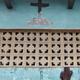 متطرفون هندوس يضرمون النار في كنيسة بعد أن رفض المسيحيون التوقف عن العبادة معًا