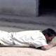 الهند: إدخال قس للمستشفى بعد أن ربطه متطرفون هندوس بشجرة وضربوه بوحشية لمدة 3 ساعات