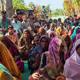 مسيحيو الهند تحت النار: الحملة لجعل البلاد هندوسية أكثر تتكثف