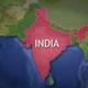 عائلات مسيحية تُمنع من العبادة في ولاية هندية مع تفاقم الاضطهاد