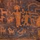 علم الآثار ومصداقية تاريخ العهد القديم