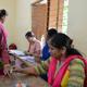 المسيحيون في الهند يخشون المزيد من الاضطهاد إذا تم إعادة انتخاب مودي