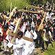 حملة المتطرفين الإسلاميين في اندونيسيا ضد المسيحيين