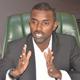 وزير الأوقاف السوداني يعتذر للمسيحيين عن السياسات الظالمة لنظام البشير