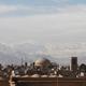 تقرير: 12 مسيحيًا اعتقلهم الحرس الثوري الإيراني في 3 مدن