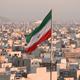 دراسة جديدة تبعث الأمل بشأن المسيحية في إيران