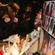 الكنيسة الكندية: نشعر بالفزع من جراء فقدان الأرواح في مأساة الطائرة الإيرانية