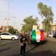 العراق: صراع على المناطق المسيحية في نينوى و18 قرية في كركوك تتعرض لتغيير ديموغرافي