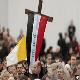 العراقيون المسيحيون يفضلون الهجرة على البقاء رغم اندحار داعش