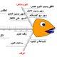 الأسلوب الثالث عشر : أسلوب مخطط عظمة السمكة (Ishikawa)